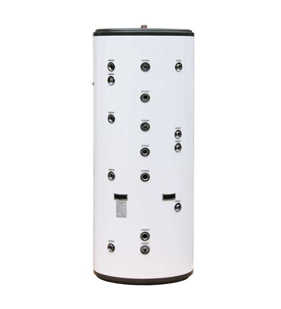 Multi-functional Water Tank MWT-200