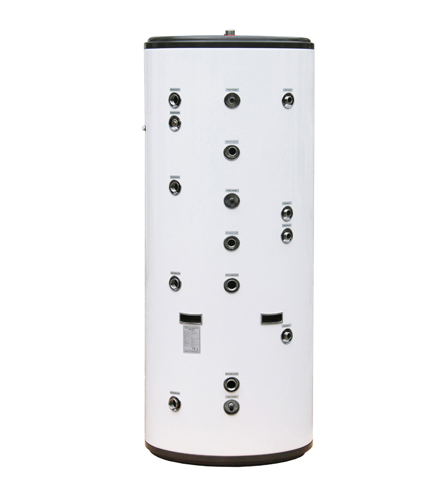 Multi-functional Water Tank MWT-300