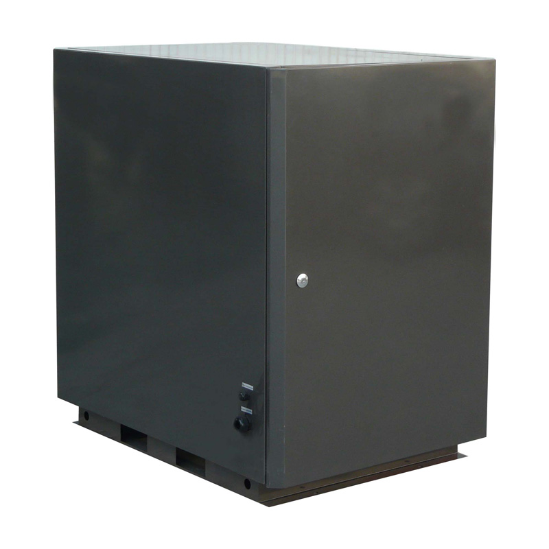 Heating/Cooling SDWW-500-S