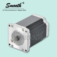 Nema 24HC Stepper Motor