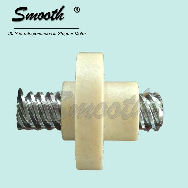 Φ22mm Lead Screw