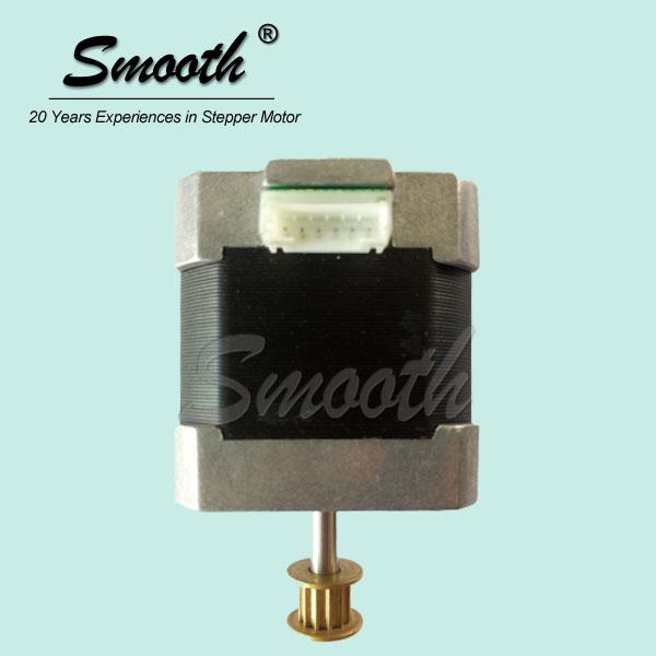 Nema 17HD Stepper Motor
