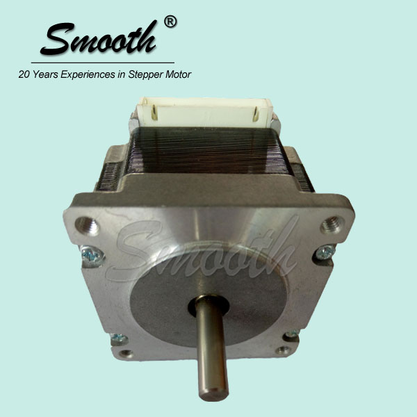 Premium Stepper Motor For Sale With Favorable Quality