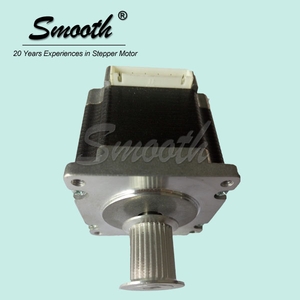 Nema 23HD Stepper Motor