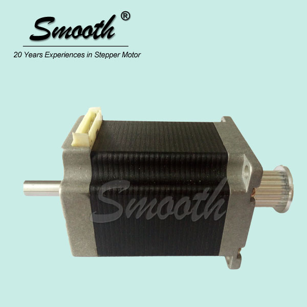 Nema 24HD Stepper Motor
