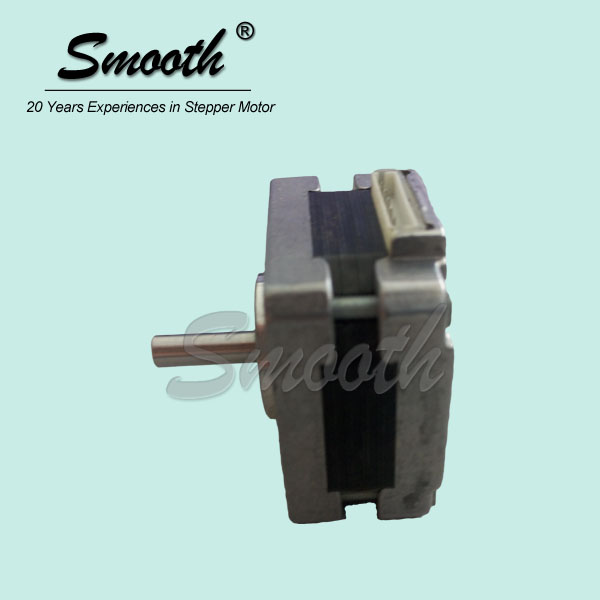 Nema 16HY Stepper Motor