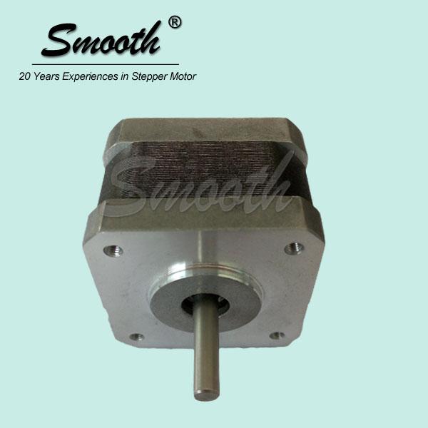 Nema 17HC stepper motor