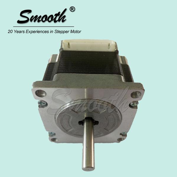 Nema 34HC Stepper Motor