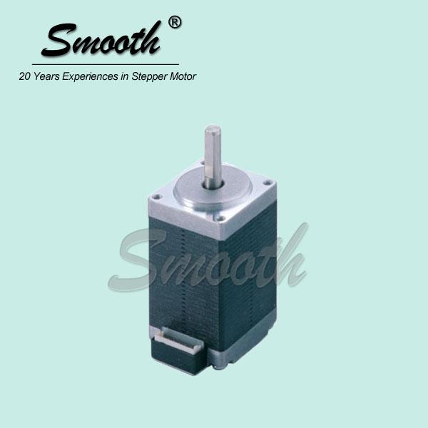 Nema 8 HY Stepper Motor