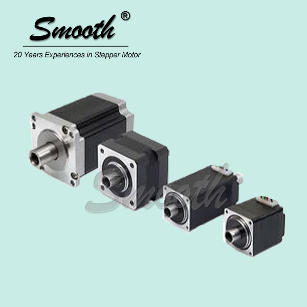 Top Stepper Motor Hollow Shaft With Competitive Price