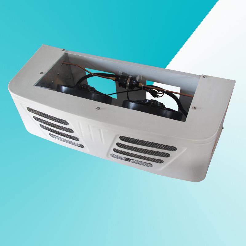 V600 Truck refrigeration units