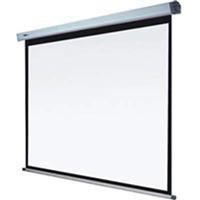 Manual screen