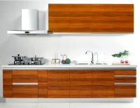 ambry/kithcen cabinet/cupboard/drawer /house funiture/gear/design furniture