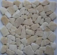 Free Natural Stone Mosaic