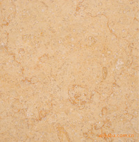 Natural egypt yellow marble