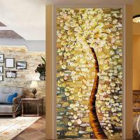 porcelain super white matt wall tile JX