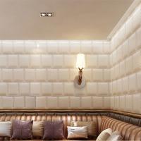 European luxury 3d ceramic wall tile BJQ009