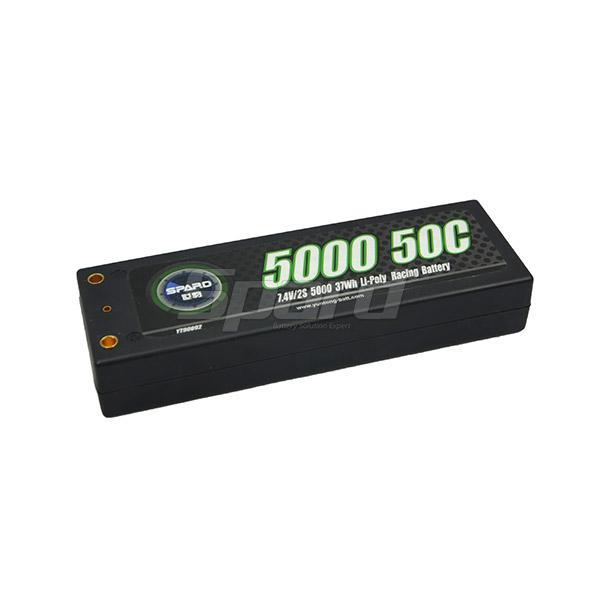 YT90092