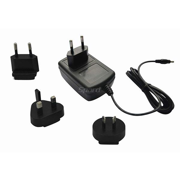 6W adapter