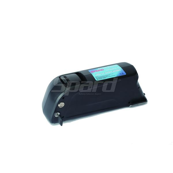 E-bike Li-ion 18650 battery YT30072