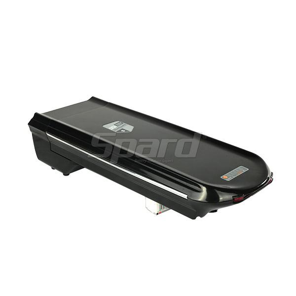 YT30089 E-bike Li-ion 18650 battery