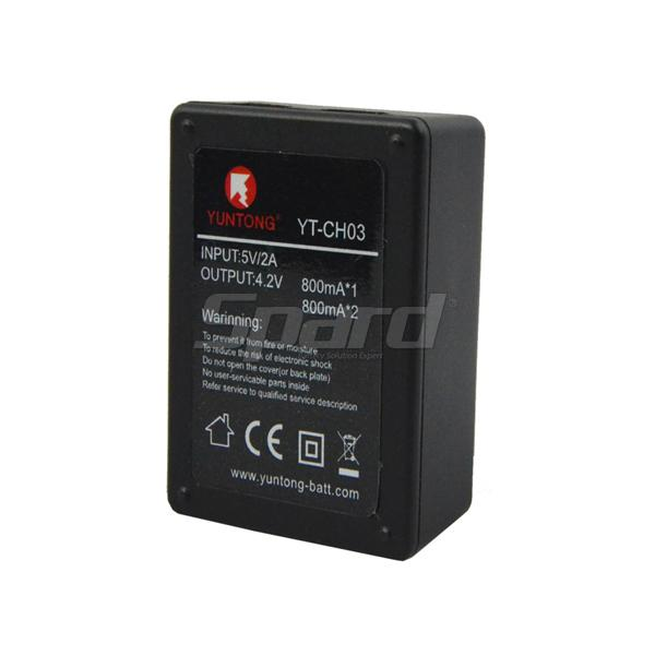 RC lithium battery charger YT-CH03