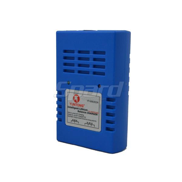2S3S Li-polymer or li-ion battery balancer YT-0003S3AYT-0003S3A-C
