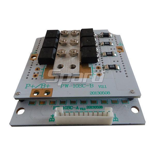 PCM PW-10sn-B