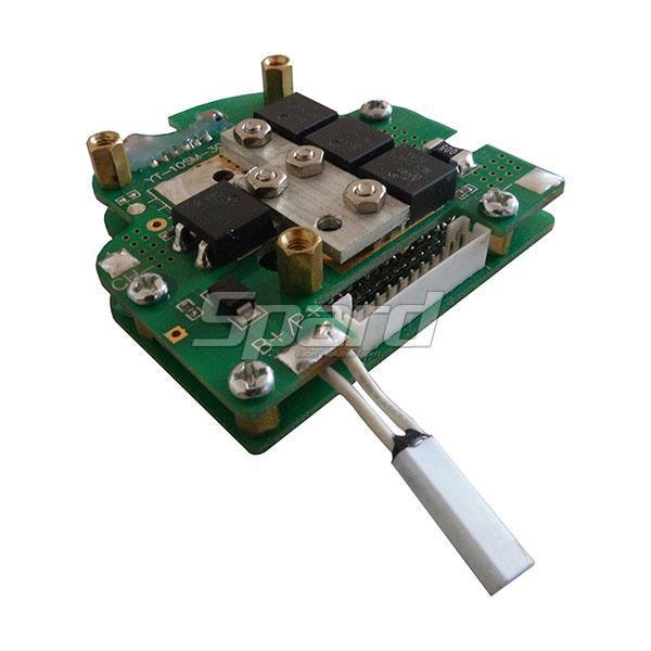 PCM PW-10SM-30092-2