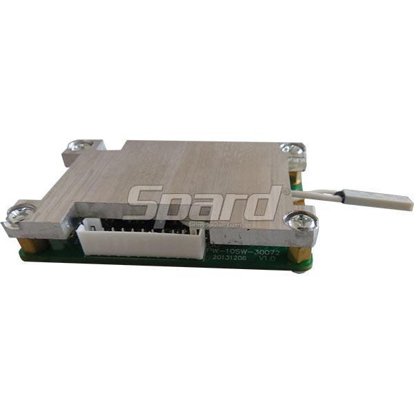 PCM PW-10SW-30072