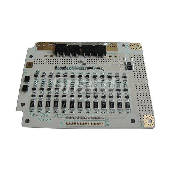 PCM PW-13SC-1