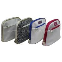 H-0003 new style fashion and professional factory promotional comestic bag