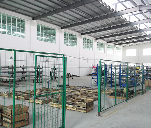 Workshop Corner 1
