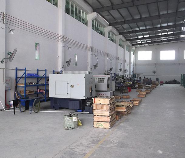 Workshop Corner 2