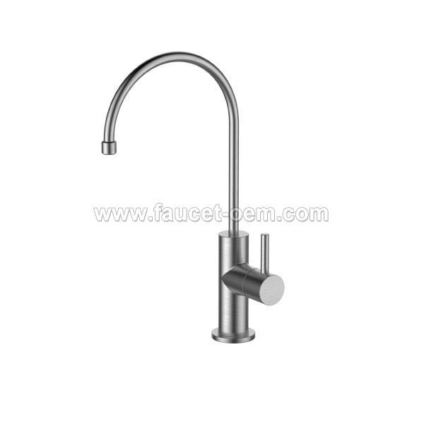 CT-10-001 Filtration faucet