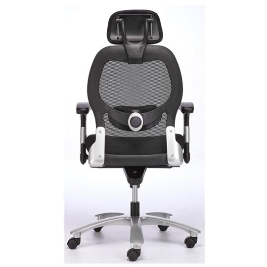 0634b 2p5c Heavy Duty Office Chair
