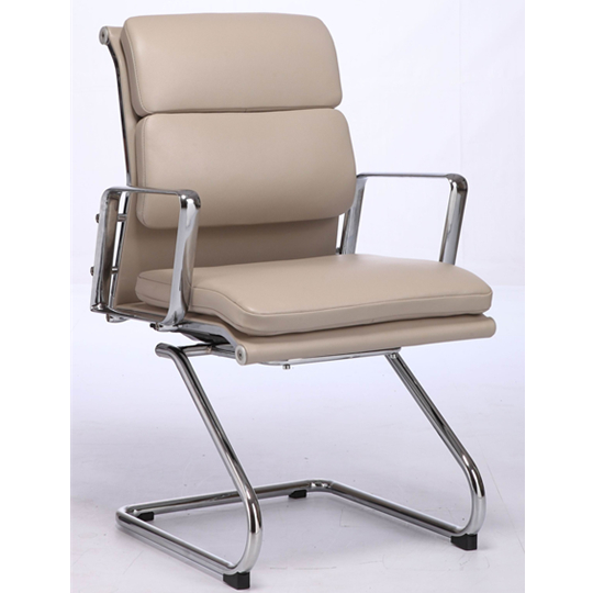 Office Chair Factory,manufacturer,supplier In China