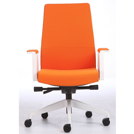Merveilleux Office Chair Factory,manufacturer,supplier In China