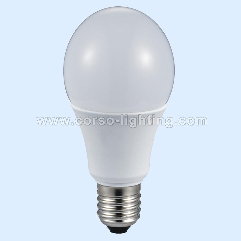 LED Bulb  CEQ/03D-DD 3W, CEQ/05D-DD 5W, CEQ/08D-DD 8W