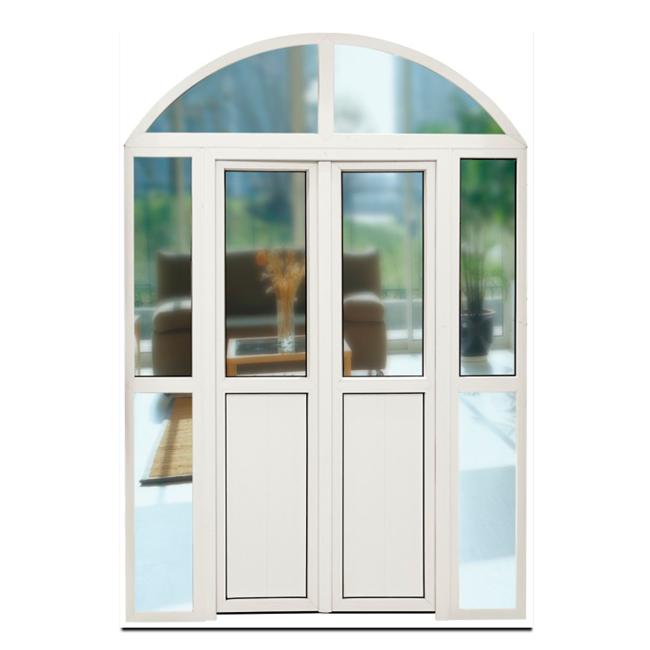 Contemporary Upvc Door Frame Profile Image - Ideas de Marcos ...