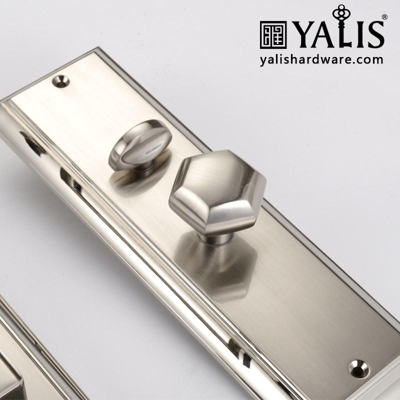 front door lock typesTypes Of Locks  Exterior Door Lock Stunning Project On Myroom