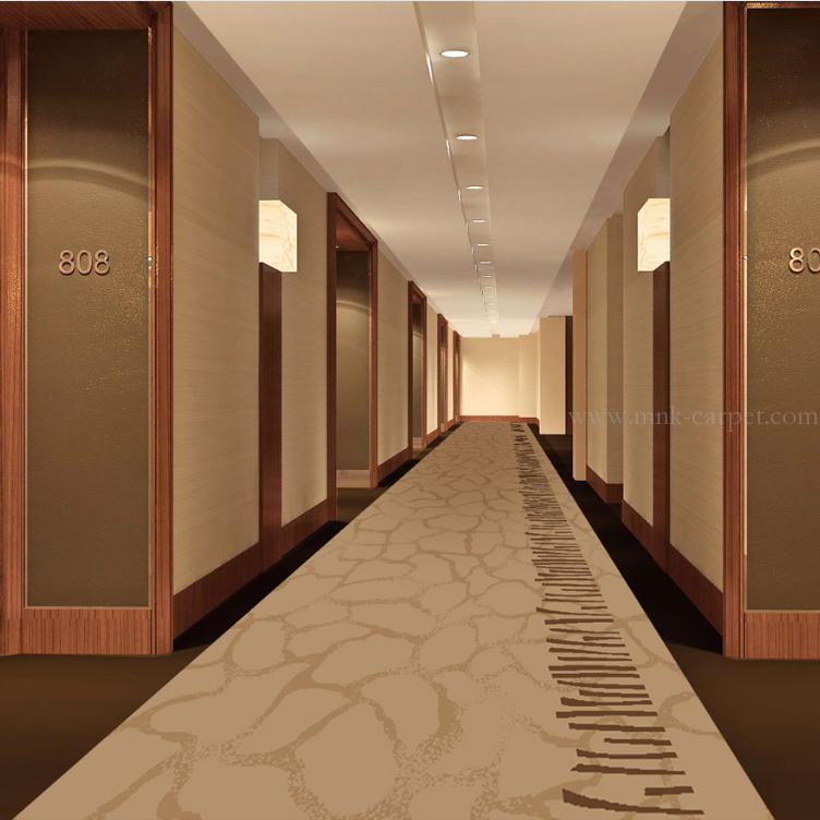 Hotel Corridor Carpet Designs Carpet Vidalondon