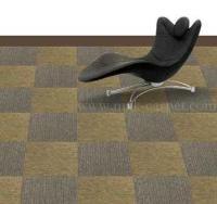 cheap carpet floor tile from MNK Carpet