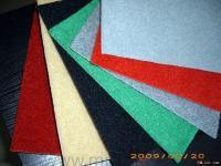exhibition carpets