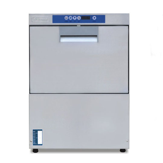 Bottom Type Dish Wash Machine