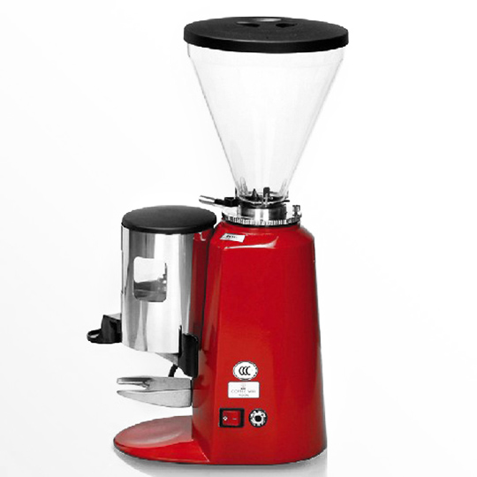 900N Electric Coffee Grinder