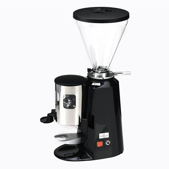 900N Electric Coffee Grinder