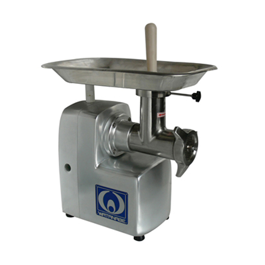 wmgm22 commercial meat grinder