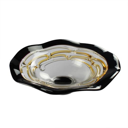 Art fruit Plate 1200605