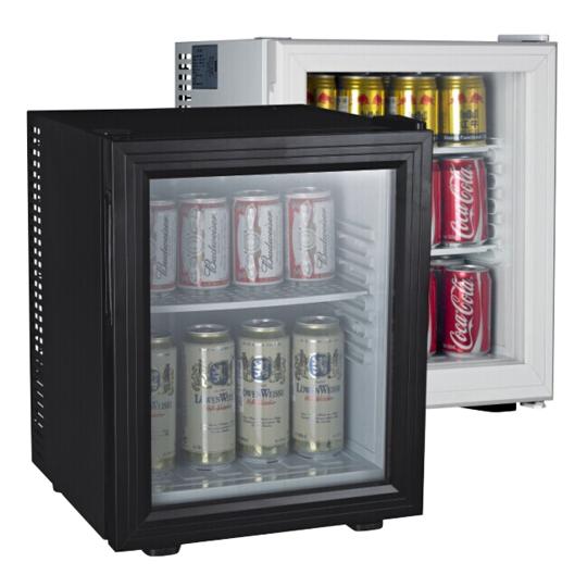 Mini Refrigerator SC-28SA